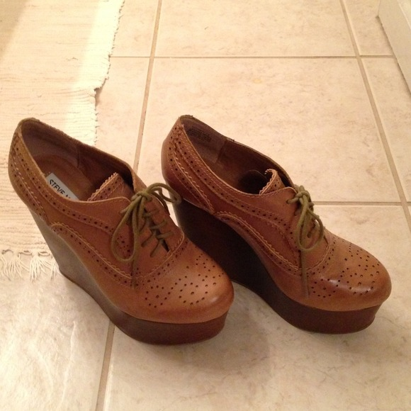 oxford wedge shoes 28 images wallabee shoes oxford