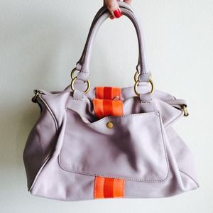 🌟HOST PICK🌟 J.Crew  handbag