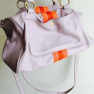 J. Crew Bags - 🌟HOST PICK🌟 J.Crew  handbag 2