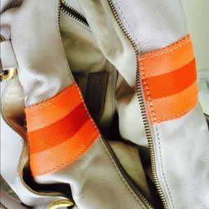 J. Crew Bags - 🌟HOST PICK🌟 J.Crew  handbag 3