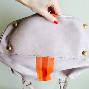 J. Crew Bags - 🌟HOST PICK🌟 J.Crew  handbag 4