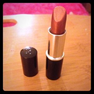 Lancome Other - 👄Lancome color design shimmer lipstick👄