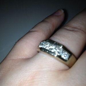 Kevin Jewelers Poshmark
