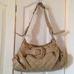 efb28f368b2e Burberry Bags - Auth Brand New Burberry shoulder bag w dust cover