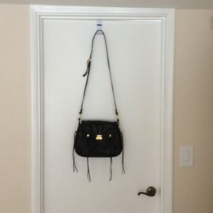 Authentic Rebecca Minkoff purse