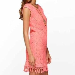 625e1dad2e8c13 Lilly Pulitzer Dresses - Lilly Pulitzer 'Adabelle' knit' dress ...