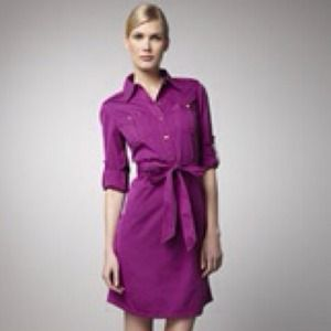 New with tag TOry Burch dress size 4