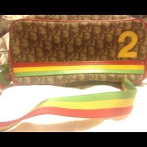 65% off YSL Handbags - YSL wool bag from Maristell\u0026#39;s closet on ...