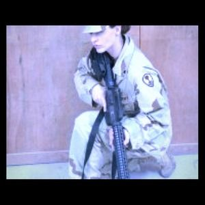 U. S. Army Soldier