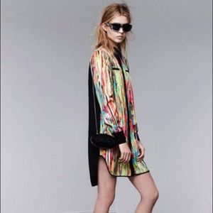 Prabal Gurung  Dresses & Skirts - Brand new with tags Prabal Gurung for Target dress