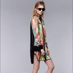 Prabal Gurung  Dresses & Skirts - Brand new with tags Prabal Gurung for Target dress
