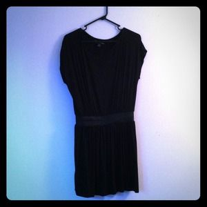 Forever 21 Dresses - Little Black Dress
