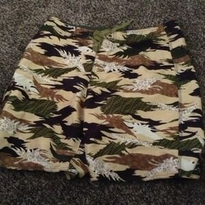 Other - Men's board shorts