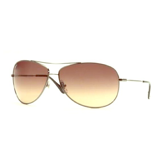 ray bans for sale tarz  Ray-Ban Accessories