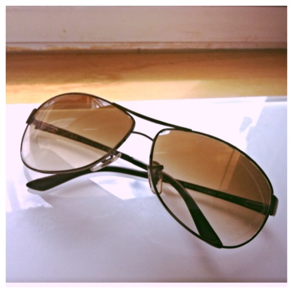 ad2b36f594dc5 ray ban sunglasses 3293 ray ban for sale