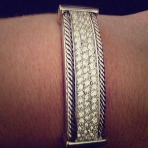 **REDUCED***Lia Sophia bracelet