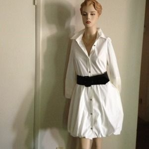 ALICE + OLIVIA Dress/Classyjacket W packets
