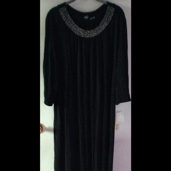 Patio Casuals By Cabernet Dresses Loungewear Poshmark