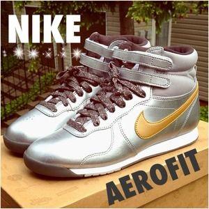 🔻REDUCED🔻NIKE Aerofits