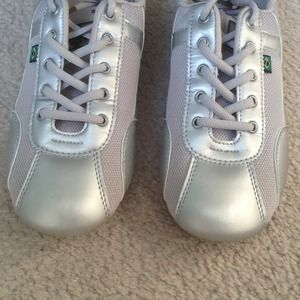 Rio Soul Shoes - 🎀NEW RIO SOUL ZUMBA/LA BLAST  SNEAKERS 🎀