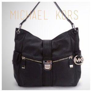 💗Reduced💗The Amazing Michael Kors Riley NWT