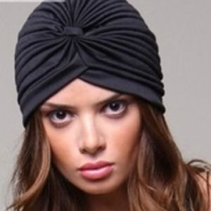 HOST PICKChic Turban