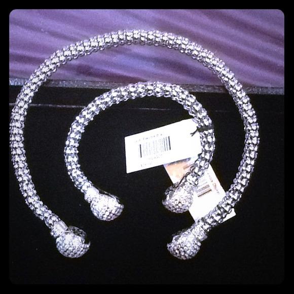 53 off traci lynn fashion jewelry jewelry reduceddiva flexible m5227cddebdf51c331b0015d8 colourmoves