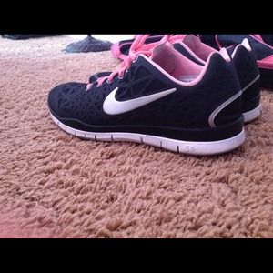 Nike 5.0 Frees TR fit lll
