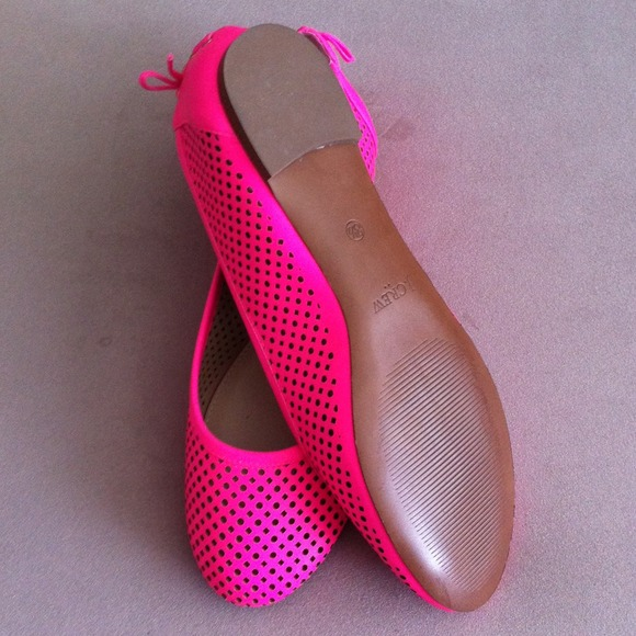 J. Crew Shoes - HOST PICKJ.Crew shoes