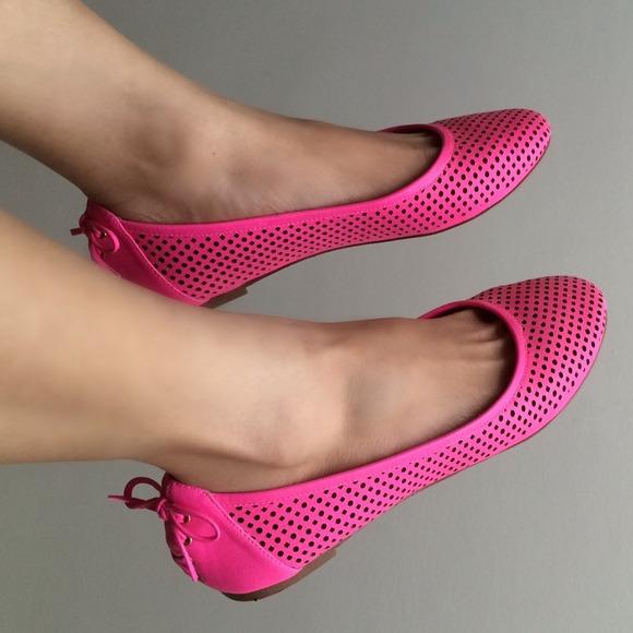 J. Crew Shoes - HOST PICKJ.Crew shoes