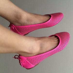J. Crew Shoes - HOST PICKJ.Crew shoes 1