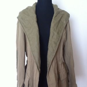 Zara Jackets & Coats - HOST PICKZara jacket 2