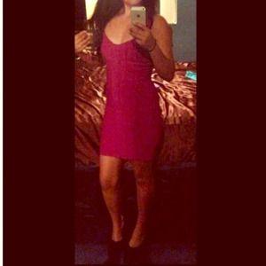 ❌❌ S O L D - EBAY❌❌         Guess Bandage Dress
