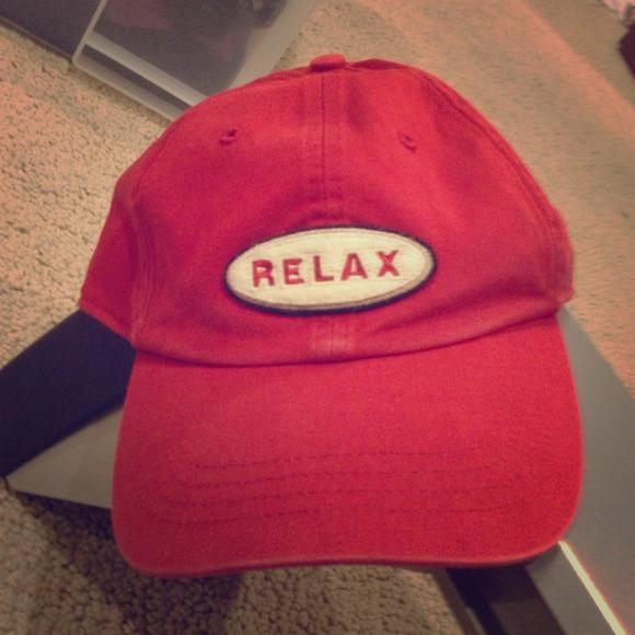 baseball cap tommy bahama relax