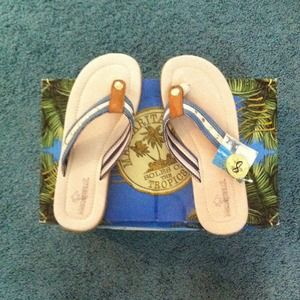 Margaritaville Women's Sandals