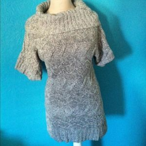 Rue 21 Dresses & Skirts - Knitted sweater dress