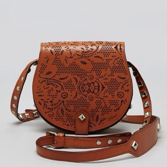 Rebecca Minkoff Handbags - ❌SOLD❌