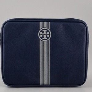 Tory Burch Roslyn Laptop Sleeve