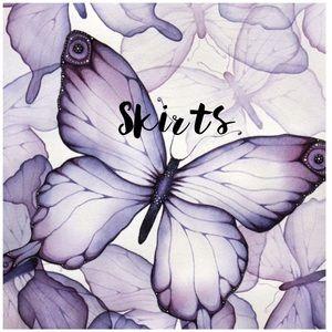 👗 SKIRTS, MINI, MIDI & MAXI & SKIRT SETS👗