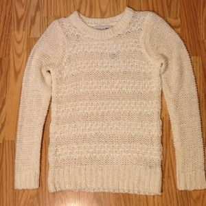 Brand new Forever 21 sweater
