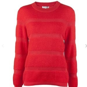 Opening Ceremony Sweaters - 🆑 50$! HP🎉 Opening Ceremony knit