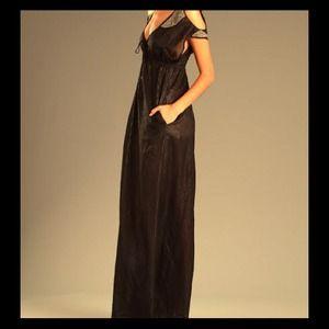 HOST PICK NWOT Maxi Dress