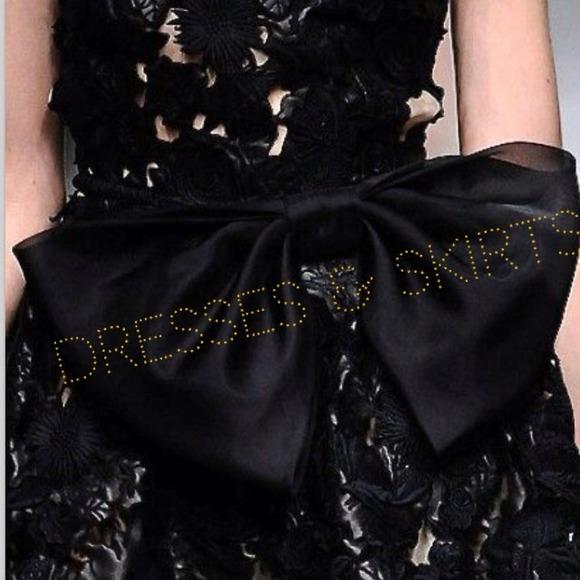 Many Dresses & Skirts - Dresses, Suits & Skirts