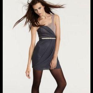 Vena Cava Dresses & Skirts - Vena cava for aqua dress