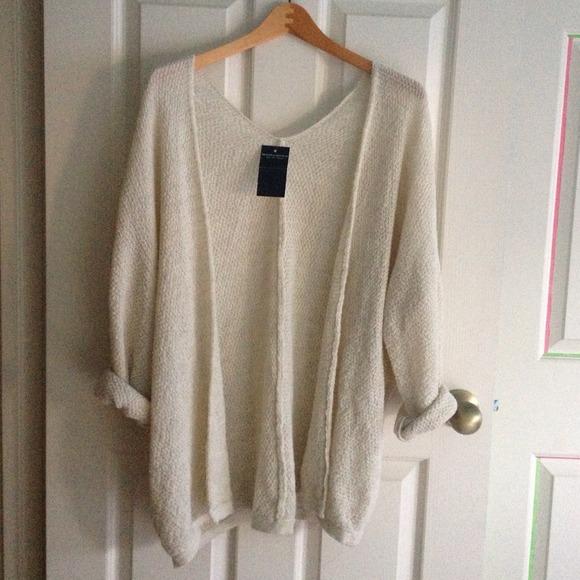 Gap Womens Sweaters