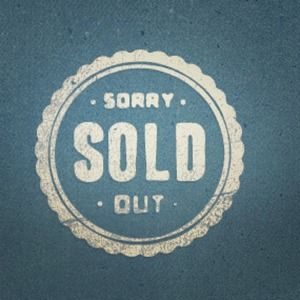 Other - Sorry! Everything past here is SOLD!
