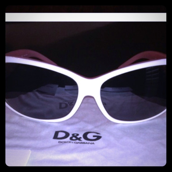 3749ad01d00c Dolce   Gabbana Accessories