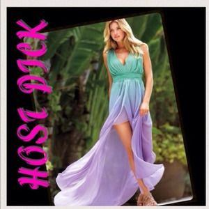 Listing not available - Victoria's Secret Dresses & Skirts from ...