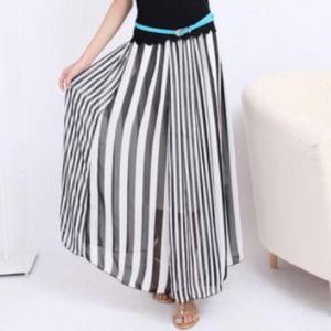 Dresses & Skirts - • Let It Flow •