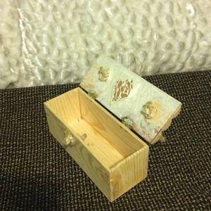 Bags - Handmade wine bottle cork clutch purses